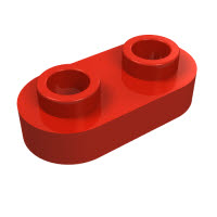 LEGO 35480 Red